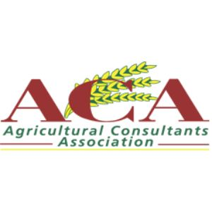 Agricultural Consultants Association