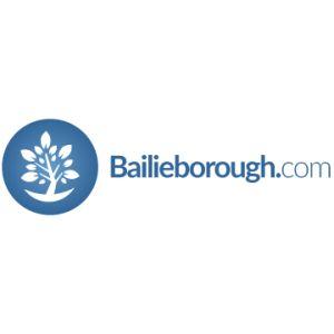Bailieborough Dev association