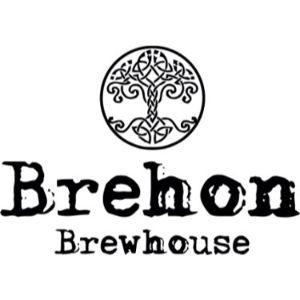 Brehan Brewhouse