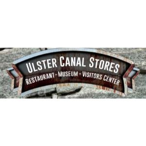 Canal Stores