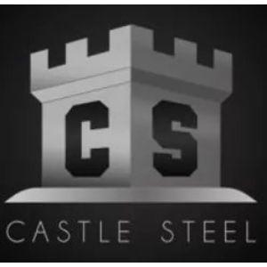 Castle Steel