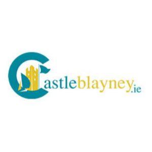 Castleblayncy Community enterprise
