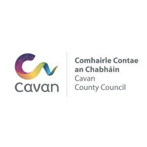 Cavan Co Co