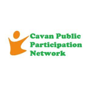 Cavan PPN