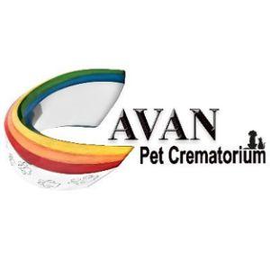 Cavan Pet Crematorium