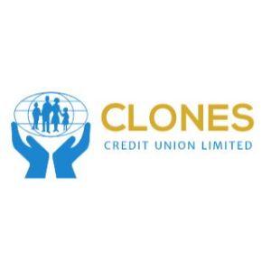 Clones Credit union