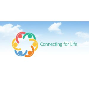 Connecting for Life Cavan Monaghan