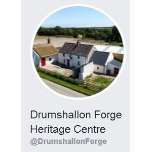 Drumshallon Forge Heritage Centre