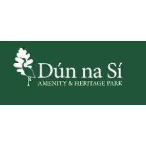 Dun A Si