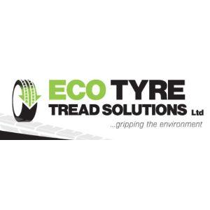 Eco tyre thread