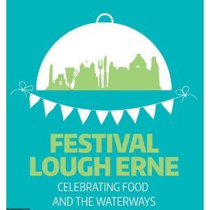 Fermanagh Food Festival