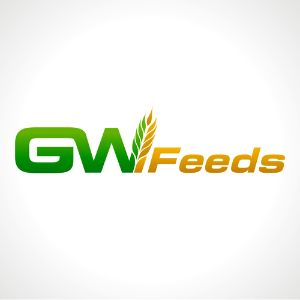 GW feeds
