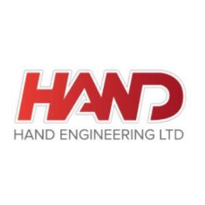 Hand Engineering