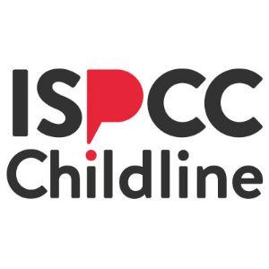 ISPCC+Logo