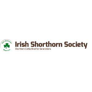 Irish Shorthorn Society