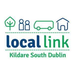 Kildare South Dublin Local Link