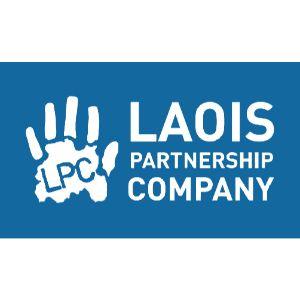 Laois Partnership Company