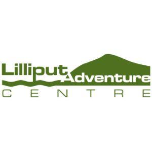 Lilliput adventure centre