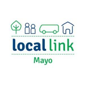 Mayo Local Link