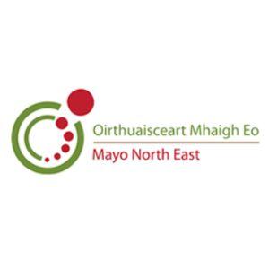 Mayo North East