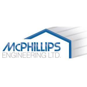 McPhillips Engineering Ltd
