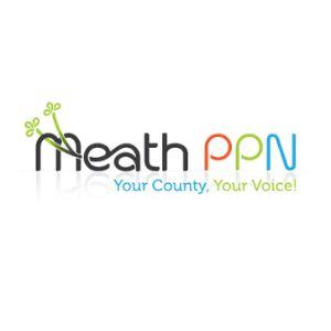 Meath PPN