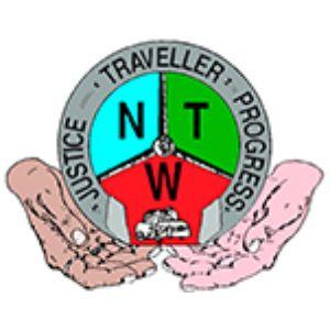 Meath Travellers Workshop