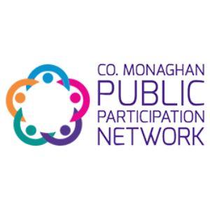 Monaghan PPN