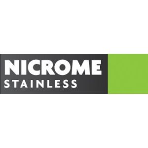 Nicrome Stainless