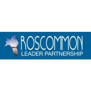 Roscommon LEADER Partnership