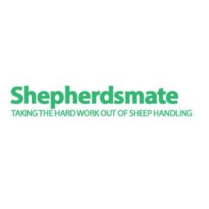Shepherds mate