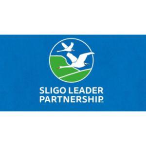 Sligo LEADER Partnership