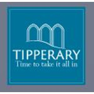 Tipperary tourism