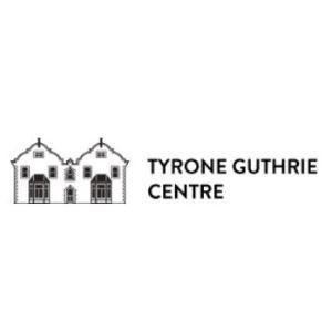 Tyrone Guthrie Centre