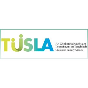 Tusla