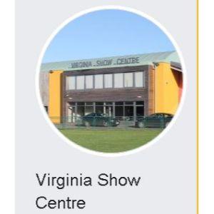 Virginia Show Centre