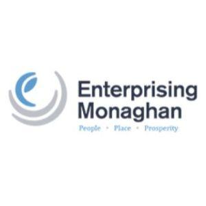 enterprising Monaghan